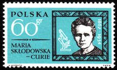 Nobel Prizes And Laureates - Stamp Community Forum Nobel Prize Winners, Free In French, Marie Curie, Stamp Printing, Feminist Art, Postage Stamps, Royalty Free Images, Art Projects, Stock Photos