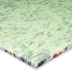 Underlayu Mm Carpet Underlay New Stock Big Discount Ideas - Best underlay types explained smarter carpets