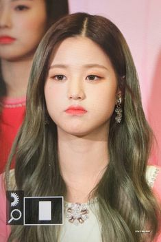 Starship Entertainment, Face Claims, Kpop, Asd, Chara, Cupcake, Events, Fotografia, Cupcakes