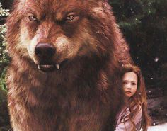 Discovered by V̲̅. Find images and videos about love, cute and Hot on We Heart It - the app to get lost in what you love. Twilight Jacob And Renesmee, Jacob Black Twilight, Twilight Saga Series, Twilight Edward, Twilight Cast, Twilight Series, Twilight Movie, Jacob And Bella, Twilight Outfits