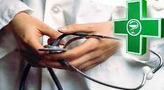 Πως και ποιοί δικαιούνται υγειονομική περίθαλψη