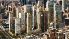 Could Mayor Bloomberg's proposed Midtown East rezoning hurt the prospects of the Hudson Redevelopment Project? http://www.elegran.com/news/2013/02/could-midtown-east-rezoning-hurt-hudson-yards-prospects