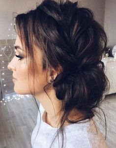 Pinterest: @DannieS123 ❁ http://scorpioscowl.tumblr.com/post/157435732740/cool-short-hairstyles-for-teens-2017-short