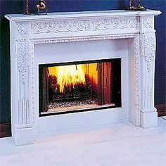 35 best marble fireplace mantels images marble fireplaces marble rh pinterest com