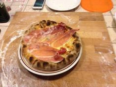 Cookaround forum My Favorite Food, Favorite Recipes, Italian Cooking, Cooking Tips, Food And Drink, Breakfast, Oven, Home, Food And Drinks