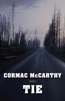 McCarthy: Tie 2006 suom. 2008