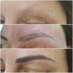 #perfecteyebrows #roxanadumitru  #rdmakeup #makeupartist #micropigmentation #hybrideyebrows #colourcorrection #microblading #eyebrowsonfleek #eyebrows #microbladingtraining #micropigmentationacademy #micropigmentationscool #hairstrokes #ombrebrows #shading #eyebrows #pensat #remodelaresprancene #spranceneperfecte  #npmromania #npmpigments #oron60 #cursuridermopigmentare #diamantbladingromania #npmpigments #trainingavailable #browsmasterclass #eyebrowdesign #npminternational #startacademy