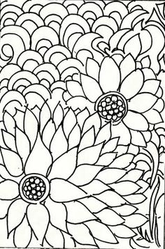 Doodle Art Alley Coloring Pages | http://www.doodle-art-alley.com/infinity-coloring-pages.html