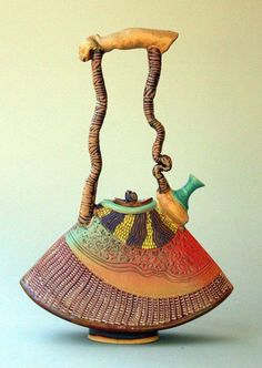 www.veniceclayartists.com/helene-fielder-sculptural-art/