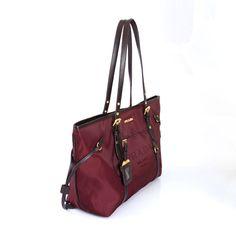 6dbfc3070a  Replica BR4696CN BR4696 Coffee  Nylon Sale 7414. cartiersing · prada  replica handbags