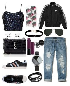 e894f784d41 1853 Best Polyvore images in 2017 | Sick kids, Adidas, Jordan retro