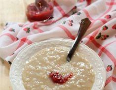Секреты приготовления шотландской овсянки - 1 Oatmeal, Pudding, Breakfast, Desserts, Recipes, Food, Breakfast Cafe, Tailgate Desserts, Deserts