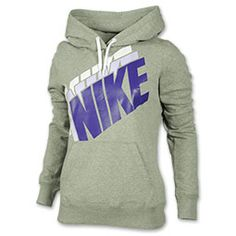 Image from http://www.finishline.com/images/products/lg545560066.jpg.
