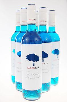 http://www.drankenwereld.be/nieuw/pasion-blue-wine-1921.html