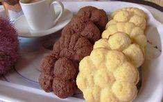Kinyomós keksz. Sütés után pár órával már omlós, puha kekszet majszolhatsz - Blikk Rúzs