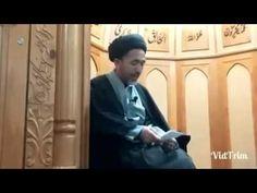 wajibat nmaz Qiyaam قیام کی اقسام واجب رکنی و غیر رکنیسیداحمد علی شاہ مو...