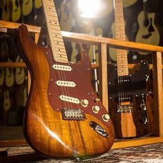 You are in a Music Band, playing Guitar, Drums, or just interested in Vintage Marhsall Amps, Gibson or Fender Vintage guitars? Check our Page and Create your Stageplot or Techrider for your Concert Online. #vintageguitars