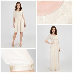 angel#Christmas# white dress#fashion#yokko#fashion