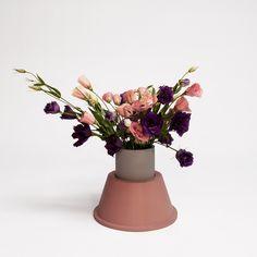 Pink-Base-Vase-Flattened