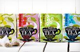 Clipper Teas   Tea, Coffee, Infusions and Fair-trade Green Tea
