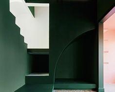 Est-Living-Style-Hunter-Arent&Pyke-Bottle-Green