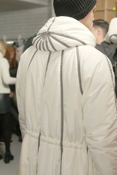 CHRISTOPHER RAEBURN – LONDON COLLECTIONS MENS AW14/ 07.01.14