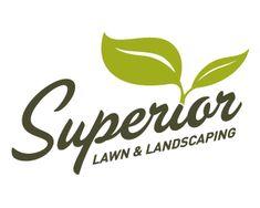 superior_lawn.gif