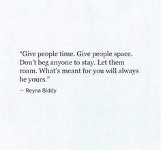 Quotes feelings hurt thoughts lets go super ideas Pretty Words, Beautiful Words, Cool Words, Favorite Quotes, Best Quotes, Love Quotes, Daily Quotes, Good Heart Quotes, Words Quotes