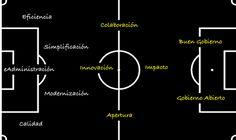 gov-football-team-2