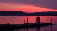 74 best things to do in upstate ny images stuff to do things to rh pinterest com