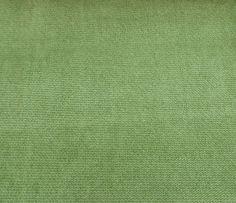 New Vermonte - Lime