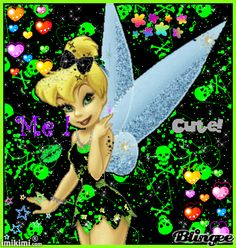 Tinkerbell Quotes, Tinkerbell Pictures, Tinkerbell And Friends, Tinkerbell Disney, Tinkerbell Fairies, Tinkerbell Wallpaper, Fairy Wallpaper, Cute Disney Wallpaper, Disney Faries
