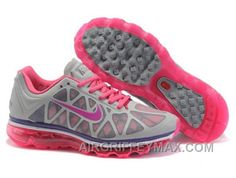 http://www.airgriffeymax.com/hot-womens-nike-air-max-2011-a11w028.html HOT WOMENS NIKE AIR MAX 2011 A11W028 Only $100.00 , Free Shipping!