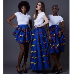 Design of a Diaspora~Latest African Fashion, African Prints, African fashion styles, African clothing, Nigerian style, Ghanaian fashion, African women dresses, African Bags, African shoes, Nigerian fashion, Ankara, Kitenge, Aso okè, Kenté, brocade. ~DKK
