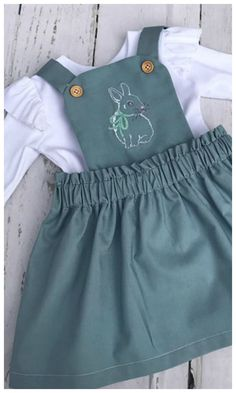 Baby girl Easter outfit , girl easter dress , easter outfit , Baby outfit , girl dresses , girl skirts , girl outfits #easter #affiliate #toddler