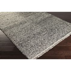 REX-4000 - Rugs, Pillows, Wall Decor, Lighting, Accent Furniture, Throws, Bedding