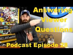 This is one of the most fun videos I have ever done! Viewer Questions, Podcast Episode 28 | Humble Mechanic