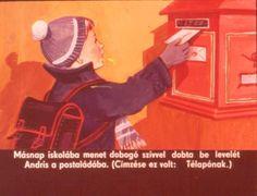 Télapó szánkója Baseball Cards, Movies, Movie Posters, Art, Art Background, Films, Film Poster, Kunst, Cinema