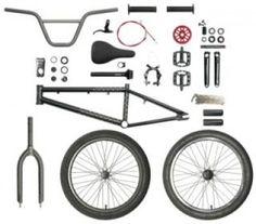 cd-curso-completo-de-manutencao-de-bicicletas-frete-gratis_1