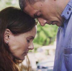 Sarah and Michael / Season 5 Michael Scofield, Prison Break, Best Tv Couples, Cute Couples, Sara Tancredi, Lincoln Burrows, Michael And Sara, Broken Pictures, Leonard Snart