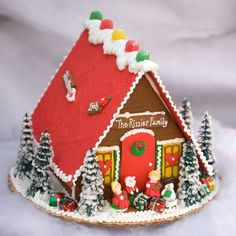 The Connecticut Gingerbread Christmas Houses Bakery USA for your Connecticut party cakes. Connecticut decorators specialize Connecticut cakes,Connecticut Gingerbread specialty Connecticut cakes, Connecticut Gingerbread Christmas Houses Bakery Connecticut, Connecticut Gingerbread House, Gingerbread Christmas Houses Bakery Connecticut Christmas cakes, Gingerbread Houses, any shape any style, call 24/7 866-396-8429 http://www.cakes3.com/gingerbread.htm