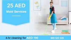 ✔ Professional & Well Trained cleaners at your home ✔ For Booking springcleaning.ae | Call Now 052 894 0897  Housekeeping - Part-time Maids - Deep Cleaning  #SpringCleaning #CleaningCompanyDubai #MaidServices #FilipinaCleaners #Fulltimemaids #Parttimemaids #Housekeeping #Cleaningservices #DeepCleaning #HouseCleaning #OfficeCleaning #DubaiCleaners #SofaCleaning #CarpetCleaning #Homemaids #dubaicleaners #villacleaning #apartmentcleaning #babysitter #Discount #UAE #Dubai #AbuDhabi #Liveinmaid