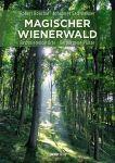 Magischer Wienerwald