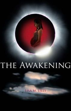 Chapters 1 -3 of The Awakening (Book 1) now on #wattpad - updates Saturday mornings #paranormal