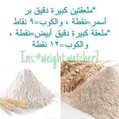 Healthy Food, Healthy Recipes, Arabic Food, Healthy Foods, Arabian Food, Healthy Eating Recipes, Healthy Diet Recipes, Healthy Meals, Healthy Eats