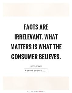 Seth Godin, Believe, Cards Against Humanity, Facts, Quotes, Quotations, Qoutes, Shut Up Quotes, Manager Quotes