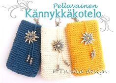 Pellavainen_kannykkakotelo_sin_valk_kelt.jpg
