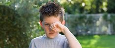 Unfortunately, it is vulnerable to many different conditions that can cause permanent vision loss.