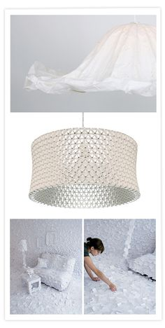 1000 images about papier on pinterest origami paper light and nasu. Black Bedroom Furniture Sets. Home Design Ideas