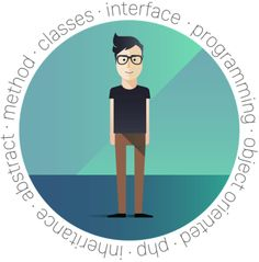 PHPenthusiat.com is a learner centered Object Oriented PHP tutorials website.